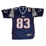 534add9d3410f Camiseta New England Patriots - Indumentaria Adultos Camisetas en ...