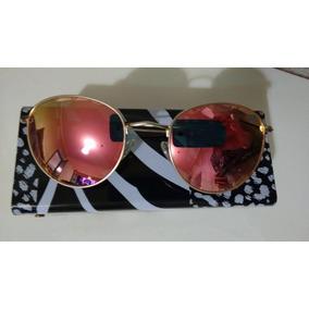 8d67d274bc006 Oculos De Sol Feminino - Óculos De Sol em Mato Grosso do Sul no ...