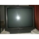 Gran Oferta:tv Sony, Equipo De Sonido Pionneer, Dvdtopsonic