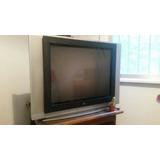 Tv Lg 29 Pulgadas Control Remoto Excelente