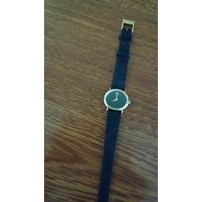 Relógio Feminino Baumeemercier