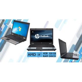 Lapto Hp Probook 6455b