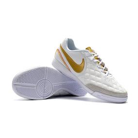 Chuteira Do R10 - Chuteiras Nike para Adultos no Mercado Livre Brasil 7485ae5933887