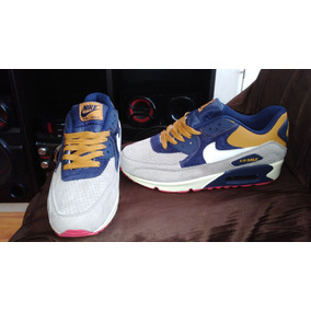 Remato Zapatillas Adidas Geofit Talla - Zapatillas Nike en Mercado ... e15b97b68b7