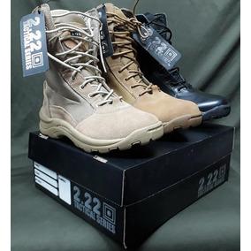44abd3422a6 Zapato Tactico Delta - Ropa y Accesorios en Mercado Libre Perú
