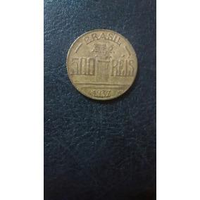 500 Reis 1937
