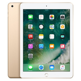 Ipad New 32gb Wi-fi + 4g Original Lacrado