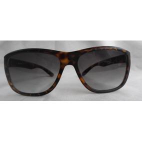 5dd124b074311 Oculos De Sol Quadrado Tiger Tartarug Degrade Confortavel Uv
