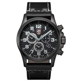 b96c2d4a4cd Relogio Invicta Subaqua Sport 1534 - Relógios no Mercado Livre Brasil