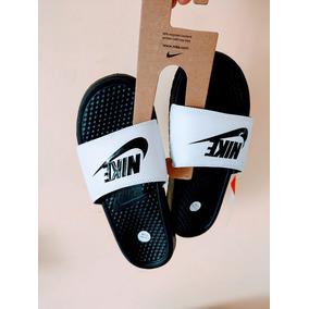 Sandalias Jordan Y Nike