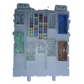 Porta Caixa Fusivel Focus 13/15 Ford Origina Dv6t14a073em +