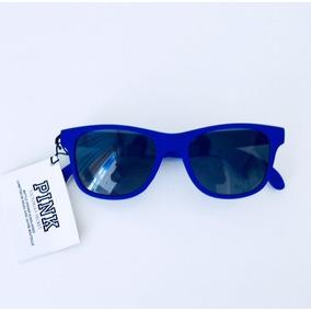 Oculos Sol Leopardo Onca Victorias De - Óculos no Mercado Livre Brasil 6fd53079eb