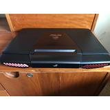 Laptop Asus Rog G751jy /ram 24gb/g-sync/gtx980/1tb+256ssd