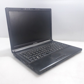 Notebook Intelbras S41ilx Dual Core 320gb Hd 2gb Ram