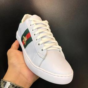 Tenis Fila Feminino Disruptor Sneaker Lançamento Promocional