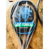 Raquete De Tênis Yonex Ezone 98 - 305gr Avista 950,00