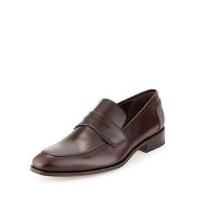 Hombre Mango Zapatos Ferragamo Vestir Modelo De Salvatore wq1Ir1OR