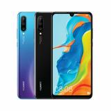 Huawei P30 Lite Mar-lx3a 4gb Ram 128gb Nuevo A Pedido