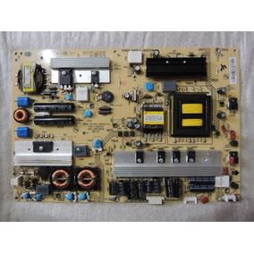 Placa Fonte Semp Toshiba Buster Kip+l110e02c2-01 *35015122