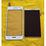 Pantalla Display+touch Galaxy Grand Prime Plus G532m G532