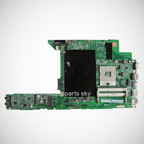 Lenovo Ideapad Z370 Por Partes. Repuestos