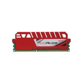 Memória 8gb Gamer Geil Ddr3 1600 Mhz Desktop, Pc, Lacrada