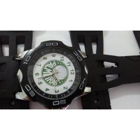 Relogios De Times De Futebol - Relógios De Pulso no Mercado Livre Brasil ccd05ac286727