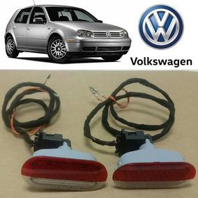 5b939720da14c Lanterna Luz Refletiva Porta Golf - Acessórios para Veículos no ...