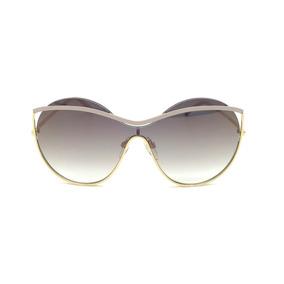 Oculos De Sol Do Avon - Óculos no Mercado Livre Brasil 6735f3b5fa