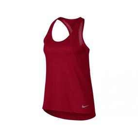 Camiseta Regata Fitness Masculina Nike - Calçados 7b9eb0f98db
