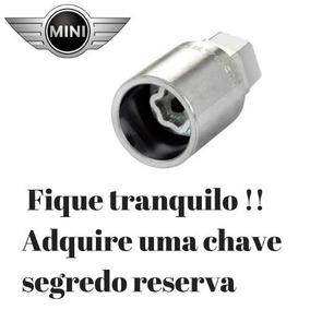 f63b728f766f1 Fornecedor Reserva Mini Atacado - Acessórios para Veículos no ...