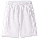 adidas Pantalones Cortos Condivo 16 Para Jóvenes De Fútbol 8cecf1690e1e6