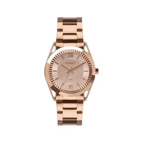 80504b96008 Relógios Euro Eu2035 - Relógio Euro Feminino no Mercado Livre Brasil