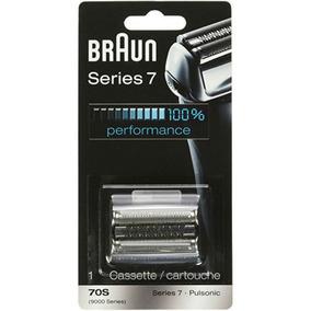 Braun Serie 7 Lámina De Repuesto Y Cuchilla De Corte 70s c4e27ba06c9e