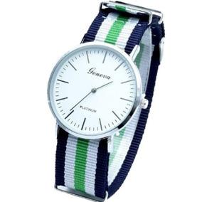 93720c446e37 Versace Tenis Blancos - Joyas y Relojes en Mercado Libre México