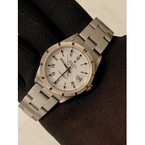 8a6dc0b28e3 Rolex Coroa Rolex 34mm Em - Joias e Relógios no Mercado Livre Brasil