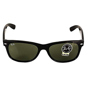 b3daf37f71e22 Ray Ban New Wayfarer Rb 2132 901 Polarized Nuevos Originales ...