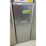 Refrigerador Mastesch® Mod Mts132d1as (5p³) Nueva En Caja