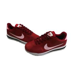 Tenis Nike Cortez Nuevos Envío Gratis