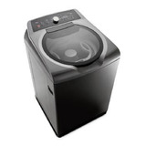 Lavadora 15kg Brastemp Double Wash - Bwd15a9ana