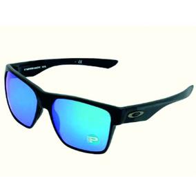 f4f9df964fa76 Oculos Oakley Two Face Xl Polarizado - Óculos no Mercado Livre Brasil