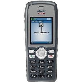 Telefono Inalambrico Cisco Cp-7926g-w-k9