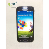 Celular Samsung S4 Mini 19192 8gb 8mpx