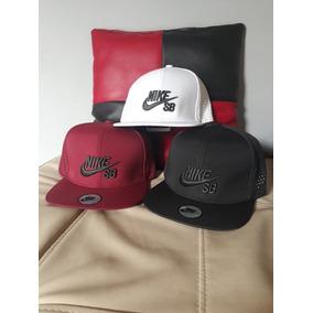 2bb9641e86731 Gorra Nike Sb - Ropa