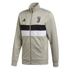 Campera adidas Juventus Hombre