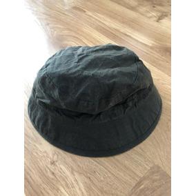 169ad8df43008 Sombrero Para Lluvia Mujer - Ropa y Accesorios en Mercado Libre ...