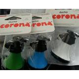 Duchas Corona Y Maxi Corona Las Originales Entregas En Ccas