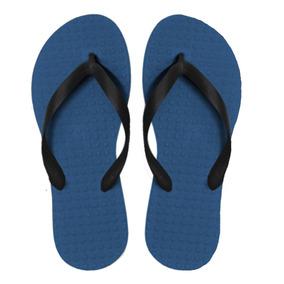 59b17bb5b35 Sandalias Adidas Para Hombre - Vestuario y Calzado en Mercado Libre ...