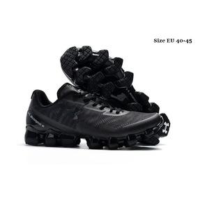 zapatillas adidas hombre ultimos modelos