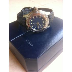 28ae874fd26 H.sten - Relógios De Pulso no Mercado Livre Brasil